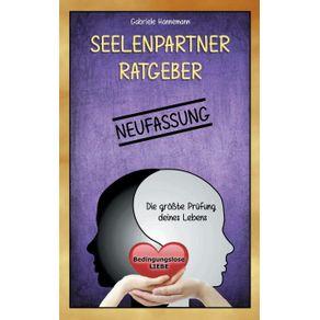 Seelenpartner-Ratgeber