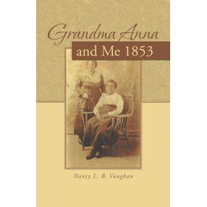 Grandma-Anna-and-Me-1853