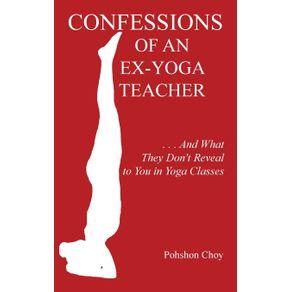 Confessions-of-an-Ex-Yoga-Teacher