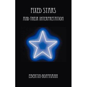 Fixed-Stars-and-Their-Interpretation