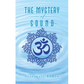 The-Mystery-of-Sound
