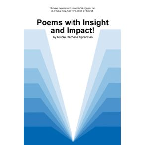 Poems-with-Insight-and-Impact-