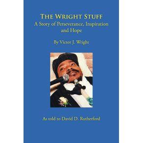 The-Wright-Stuff