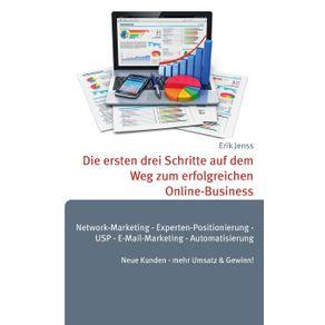 Die-ersten-drei-Schritte-auf-dem-Weg-zum-erfolgreichen-Online-Business