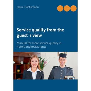 Service-quality-from-the-guests-view