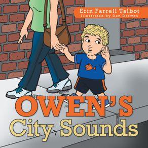 Owens-City-Sounds