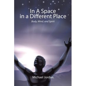 In-a-Space-in-a-Different-Place