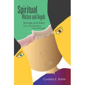 Spiritual--Warfare-and-Angels