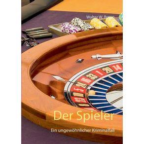 Der-Spieler