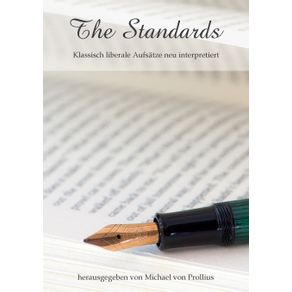 The-Standards