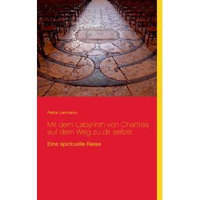Mit-dem-Labyrinth-von-Chartres-auf-dem-Weg-zu-dir-selbst