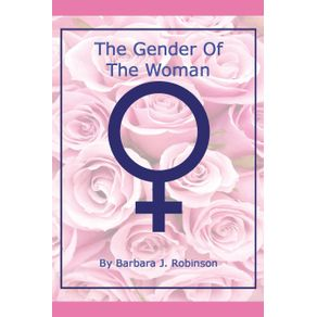 THE-GENDER-OF-THE-WOMAN