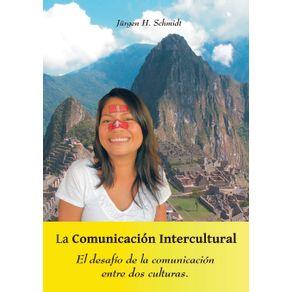 La-Comunicacion-Intercultural