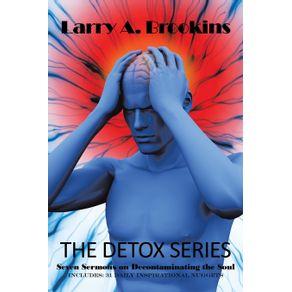 The-Detox-Series