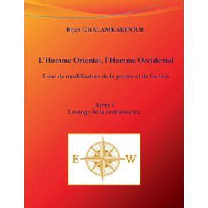 LHomme-Oriental-lHomme-Occidental--Essai-de-modelisation-de-la-pensee-et-de-laction-