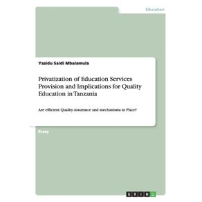 Privatization-of-Education-Services-Provision-and-Implications-for-Quality-Education-in-Tanzania