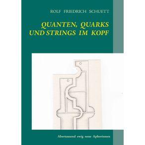 Quanten-Quarks-und-Strings-im-Kopf