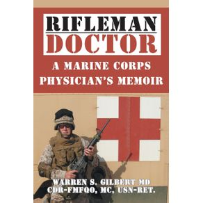 Rifleman-Doctor
