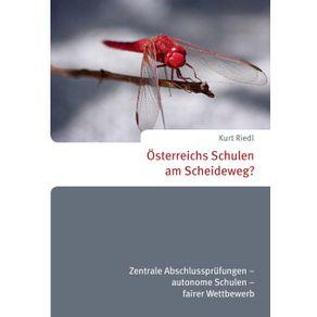 Osterreichs-Schulen-am-Scheideweg-