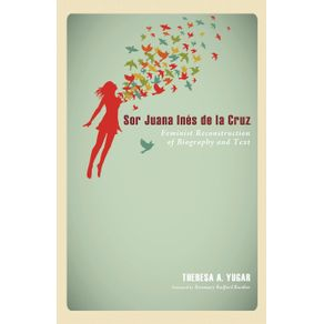 Sor-Juana-Ines-de-la-Cruz