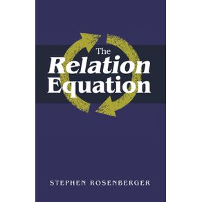 The-Relation-Equation
