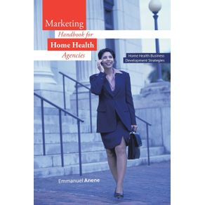 Marketing-Handbook-for-Home-Health-Agencies