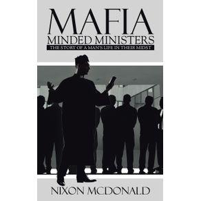Mafia-Minded-Ministers