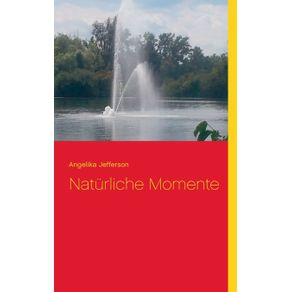 Naturliche-Momente