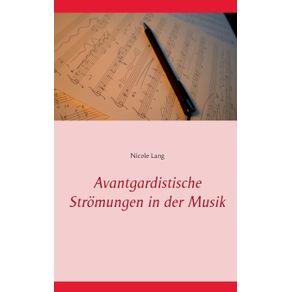 Avantgardistische-Stromungen-in-der-Musik