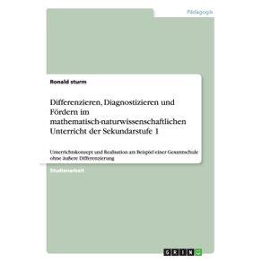 Differenzieren-Diagnostizieren-und-Fordern-im-mathematisch-naturwissenschaftlichen-Unterricht-der-Sekundarstufe-1