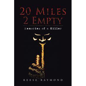 20-Miles-2-Empty