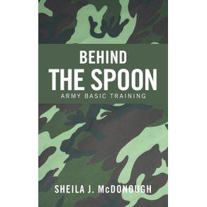 Behind-the-Spoon
