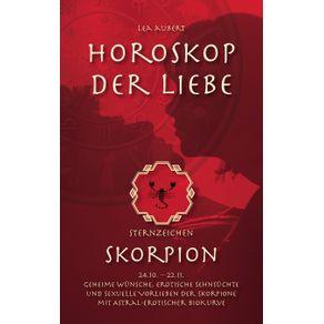 Horoskop-der-Liebe---Sternzeichen-Skorpion