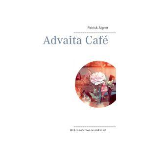 Advaita-Cafe