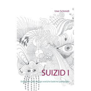 Suizid-I