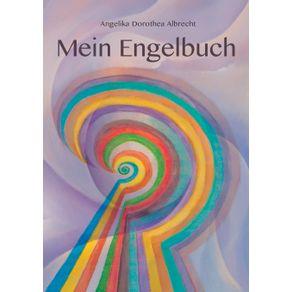 Mein-Engelbuch