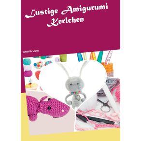 Lustige-Amigurumi-Kerlchen