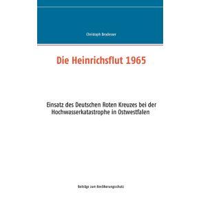 Die-Heinrichsflut-1965