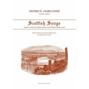 Heinrich-Marschner---Scottish-Songs
