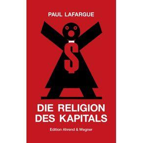 Die-Religion-des-Kapitals