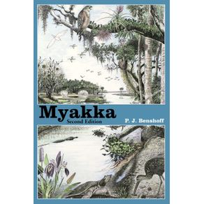 Myakka-Second-Edition