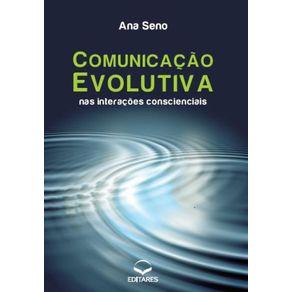 Comunicacao-Evolutiva-nas-Interacoes-Conscienciais
