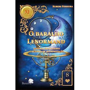 O-Baralho-Lenormand---historia-significados-e-metodos-de-interpretacao
