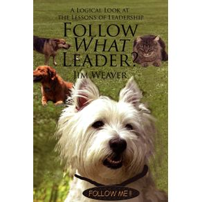 Follow-What-Leader-