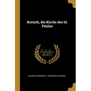 Korinth-die-Kirche-des-hl.-Paulus