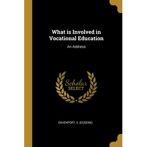 What-is-Involved-in-Vocational-Education