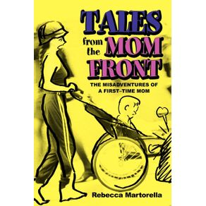 Tales-from-the-Mom-Front