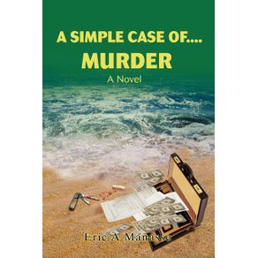 A-Simple-Case-of....Murder