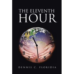 THE-ELEVENTH-HOUR