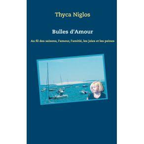 Bulles-dAmour